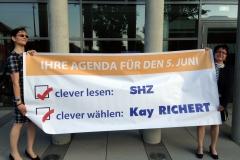 kay-richert-podiumsdiskussion-shz-001