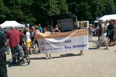 kay-richert-beim-entenrennen-015
