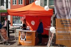 kay-richert-wahlstand-zum-flensburger-boxenstopp-001