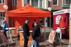kay-richert-wahlstand-zum-flensburger-boxenstopp-009