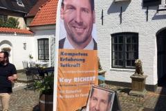 cafe-im-brasseriehof-lebenshilfe-kay-richert-003