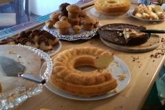 cafe-im-brasseriehof-lebenshilfe-kay-richert-004