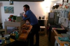 cafe-im-brasseriehof-lebenshilfe-kay-richert-006