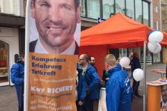 vierter-wahlkampfstand-kay-richert-holm-014