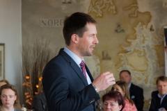 kay-richert-wahlkampfauftakt-08-04-2016-002
