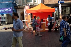 wahlstand-07-05-2016-holm-001