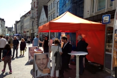 wahlstand-07-05-2016-holm-004