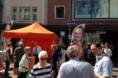 wahlstand-07-05-2016-holm-005