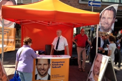wahlstand-07-05-2016-holm-006