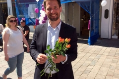 wahlstand-07-05-2016-holm-011