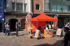 wahlstand-07-05-2016-holm-014