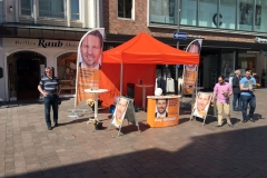 wahlstand-07-05-2016-holm-015