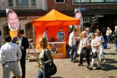 wahlstand-07-05-2016-holm-017