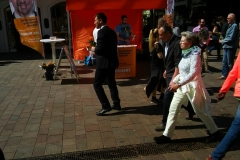 wahlstand-07-05-2016-holm-018