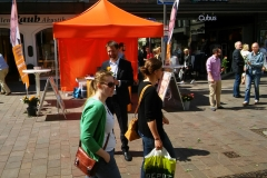 wahlstand-07-05-2016-holm-020