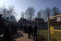 13-03-2016-kay-richert-besucht-heimspiel-etsv-weiche-flensburg-006