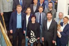 FDP-Wahlkreismitgliederversammlung-09-03-2016-004