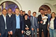 FDP-Wahlkreismitgliederversammlung-09-03-2016-005