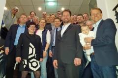 FDP-Wahlkreismitgliederversammlung-09-03-2016-006