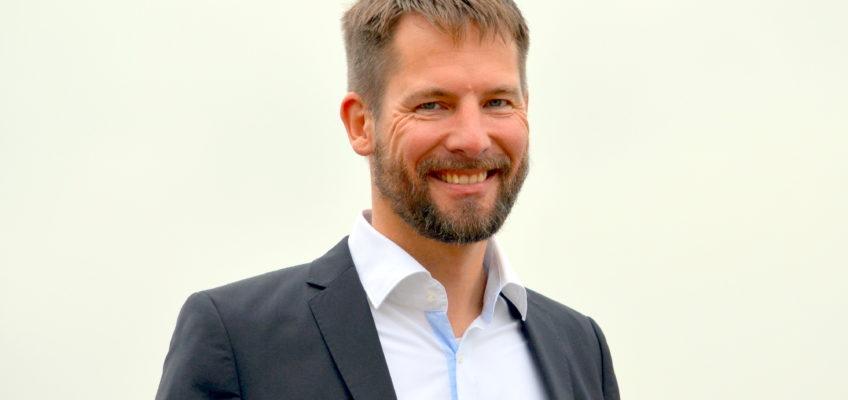 Sechsspuriger Ausbau der Rader Hochbrücke – ein gutes Signal für den Norden!