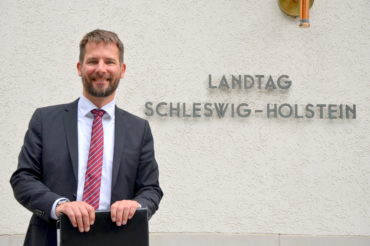 Industrie in Schleswig-Holstein hat mit Jamaika einen echten Partner