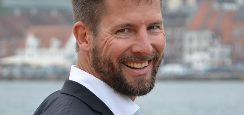 Ende des Kahlschlags bei Polizeistationen ist eine gute Nachricht für Schleswig-Holstein