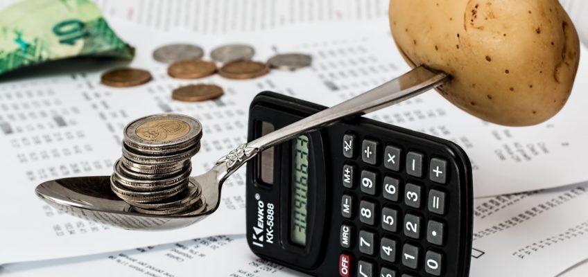 Jamaika-Schwerpunkte im Haushalt SH 2019