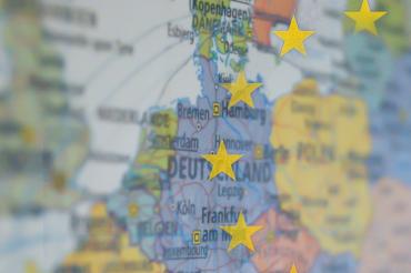 STATEMENT: Das deutsch-dänische Grenzland – bald Weltkulturerbe?