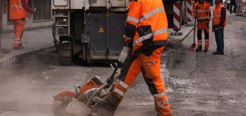 Straßenausbaubeiträge sind unsozial!