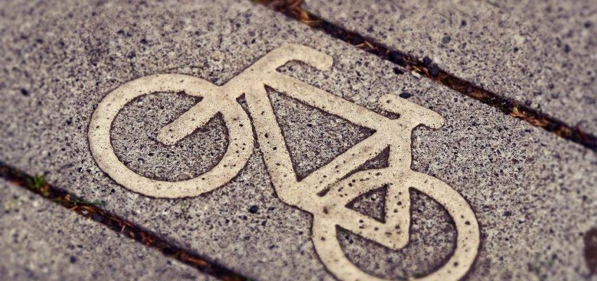 Vorsicht und gegenseitige Rücksicht sind das A und O im Straßenverkehr