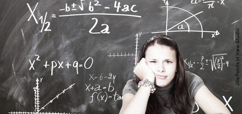 Abitur – Faire Bedingungen für Schüler!