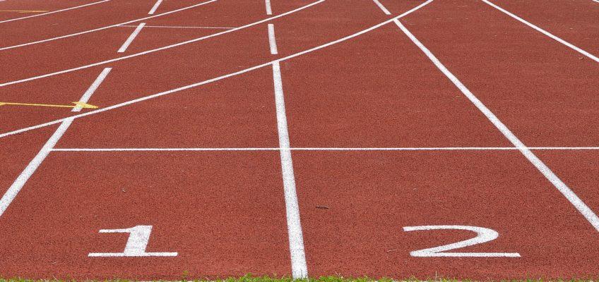 Coronahilfe für Sport und Kultur