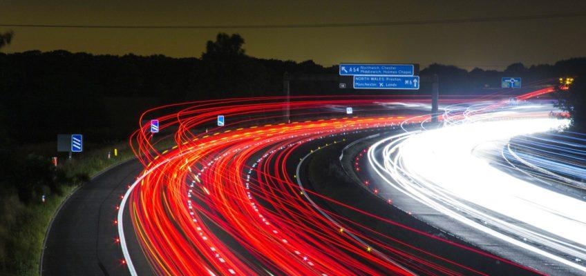 Fahrverbote  – Saubere Luft durch wirksame und verhältnismäßige Maßnahmen gewährleisten