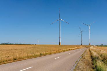 FDP begrüßt Ausbau der B5 zwischen Tönning und Husum