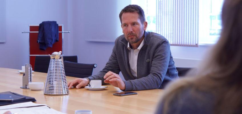 Nord-FDP will mehr Hilfen für Solo-Selbständige