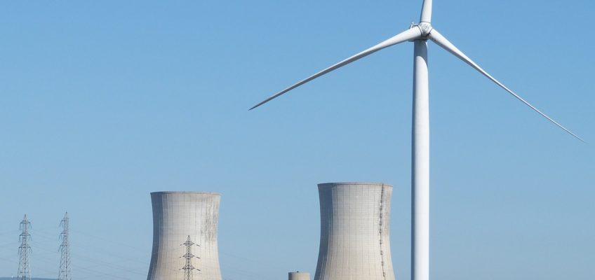 Schwere handwerkliche Fehler beim Atomausstieg