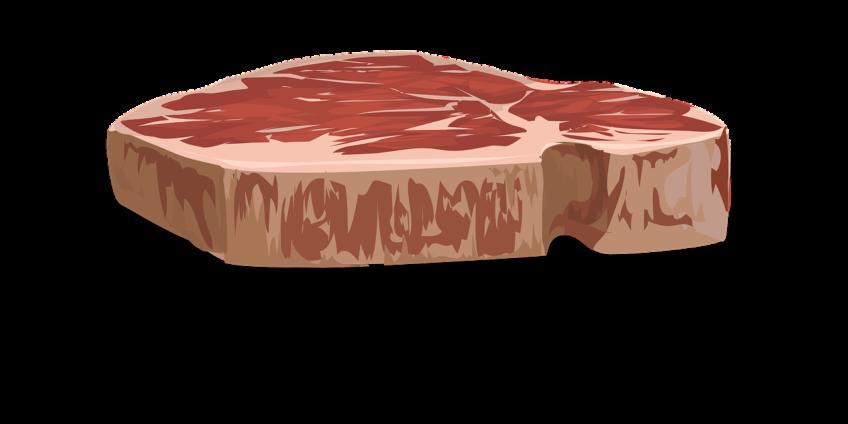 Mehr Kontrollen in der Fleischindustrie